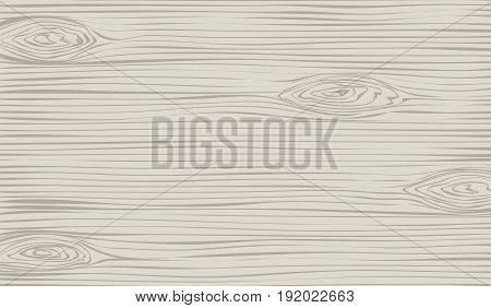 Grey wooden wall, planks, table or floor surface. Cutting chopping board. Wood texture