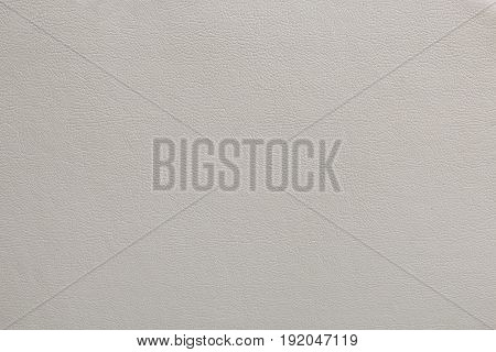 texture white leather white leather texture background washed