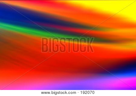 38 Pastel Color Background