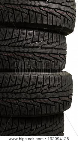 Car tires sport background object close-up equipment