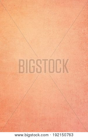 antique material perfect background with space