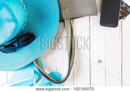 Womens Tote Bags