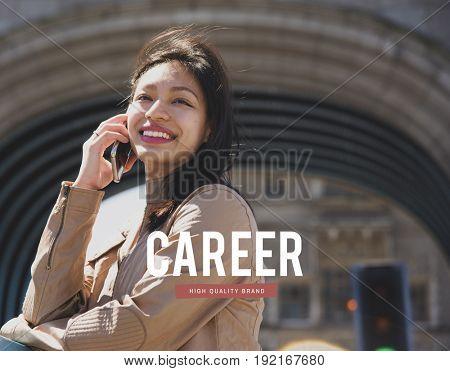 Career Employment Human Resources Job Work