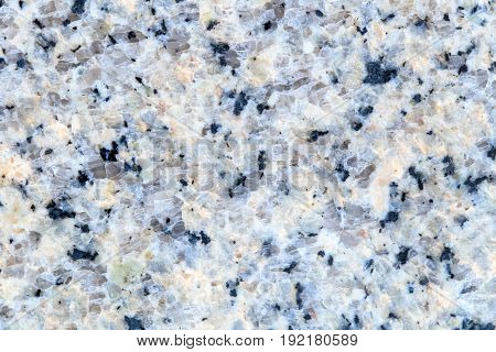 Abstract background Close up marble texture background high resolution.