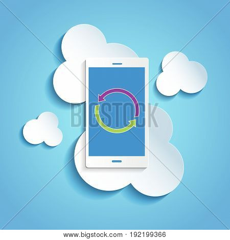 Smartphone icon updates Smartphone icon Smartphone icon web Smartphone icon . Smartphone icon object. Smartphone icon image Smartphone icon stock