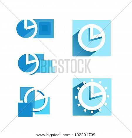 time Icon time Icon  time Icon Art time Icon eps time Icon Image time Icon logo time Icon Sign time icon Flat time Icon design