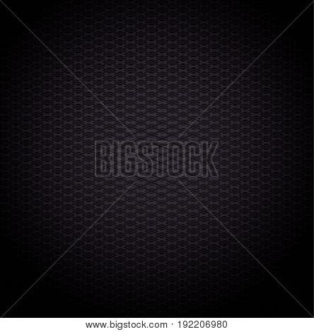 background, texture, pattern, black, vector, metal, metallic, abstract, dark, seamless, web, carbon, modern, design, wall, grid, fiber, tile, light, steel, mosaic, urban, shape, strong, panel, banner, blank, concept, aluminum, solid, element, simple, gray