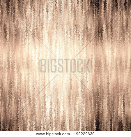 Seamless futuristic lighting textured pattern design background