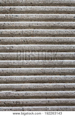 Cement Floor Background And Texture