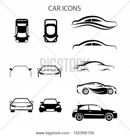 Car Icon, Car Icon Vector, Car Icon Object, Car Icon Image, Car Icon Picture, Car Icon Graphic, Car Icon Art, Car Icon Drawing,