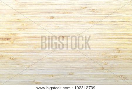 Wood temture with natural pattern Can be background wooden background closeup on woodenwood pattern and background.