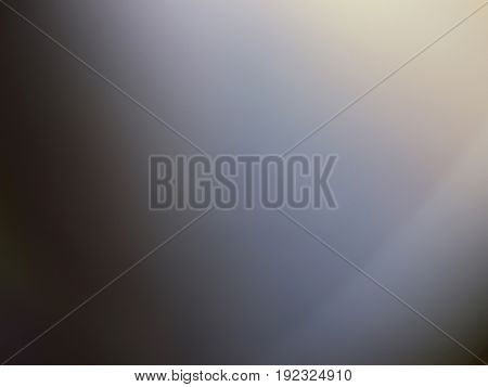 Abstract merging  grey blurred light background.