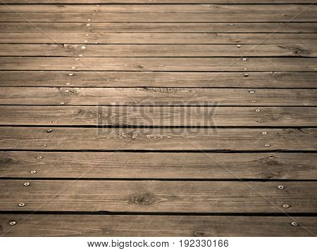 timber wood background or timber floor background