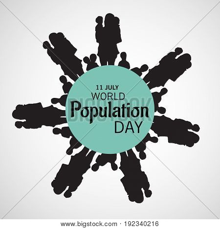 Population Day_23_june_04