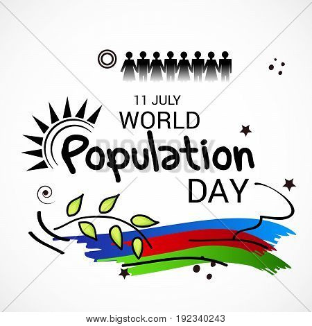 Population Day_23_june_10