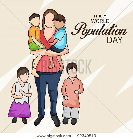 Population Day_23_june_11