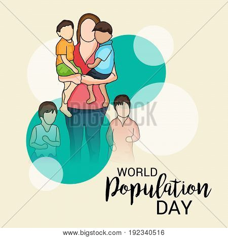 Population Day_23_june_12