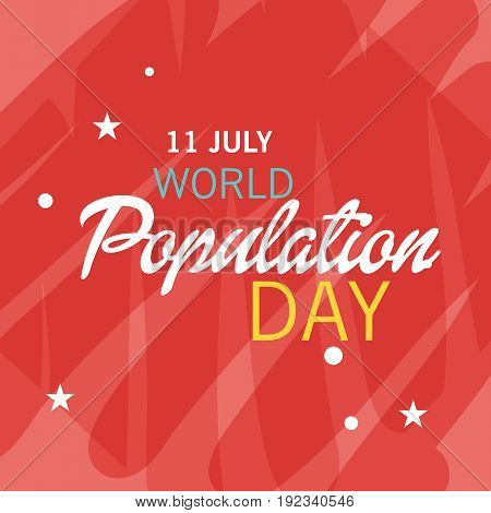 Population Day_23_june_18