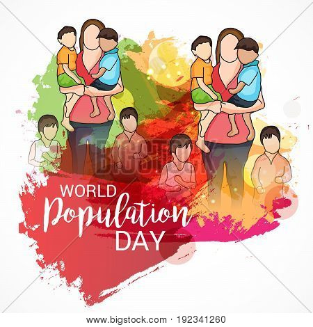 Population Day_23_june_24