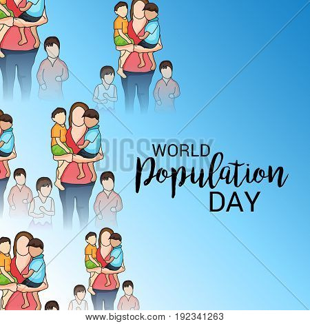 Population Day_23_june_25