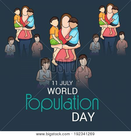 Population Day_23_june_27