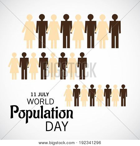 Population Day_23_june_30