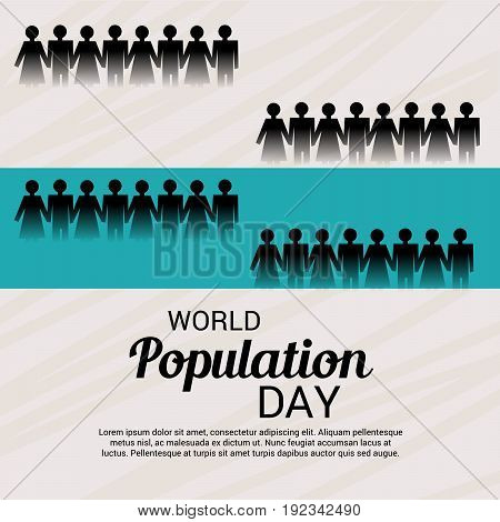 Population Day_23_june_32