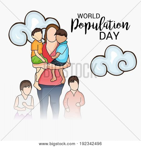 Population Day_23_june_33
