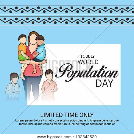 Population Day_23_june_38