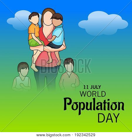 Population Day_23_june_40