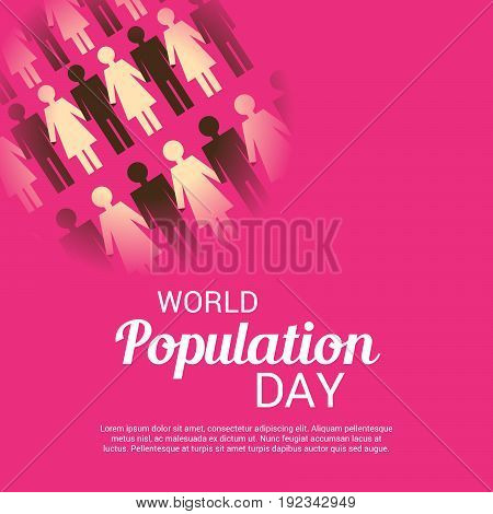 Population Day_23_june_41