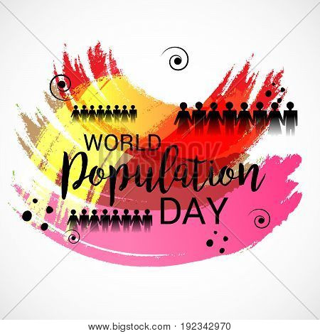 Population Day_23_june_44