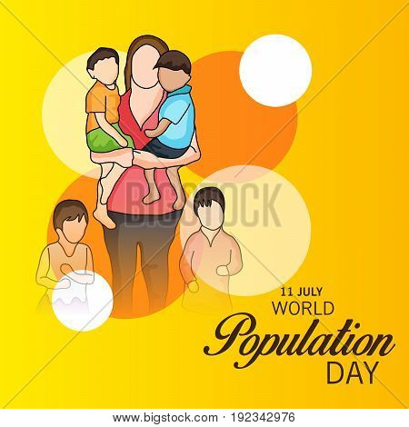 Population Day_23_june_45