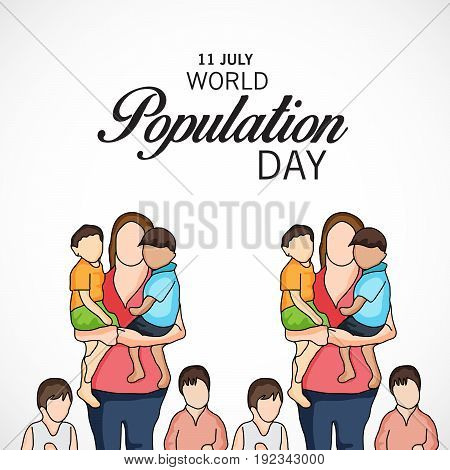 Population Day_23_june_49