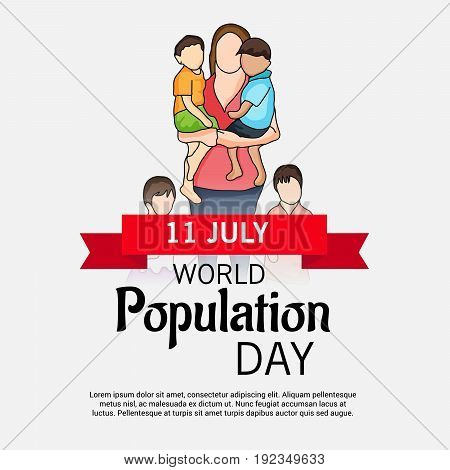 Population Day_23_june_54