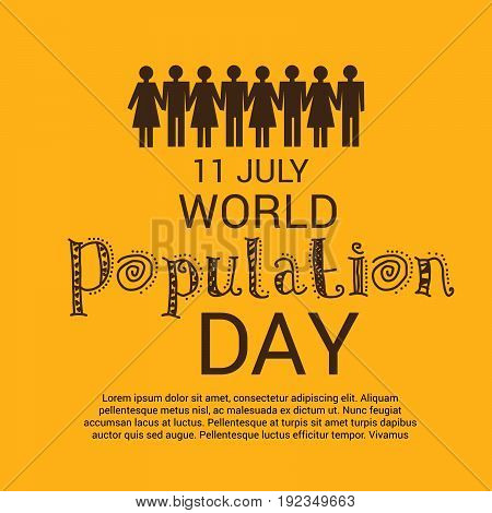 Population Day_23_june_58