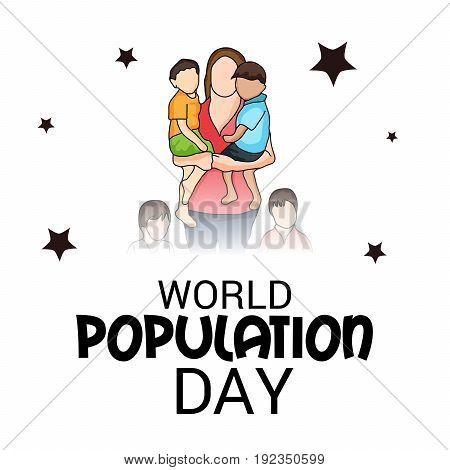 Population Day_23_june_61