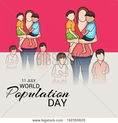 Population Day_23_june_67