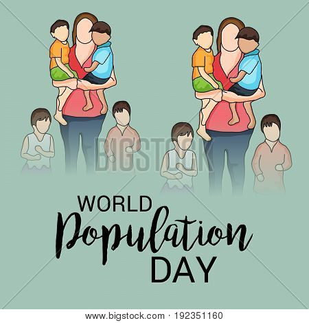 Population Day_23_june_71