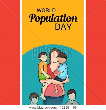 Population Day_23_june_72