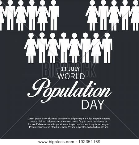 Population Day_23_june_73