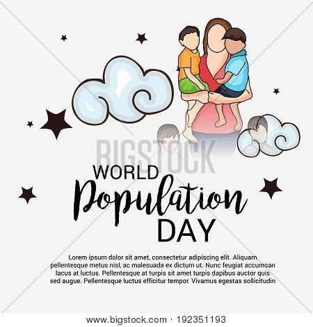 Population Day_23_june_77