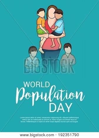 Population Day_23_june_82