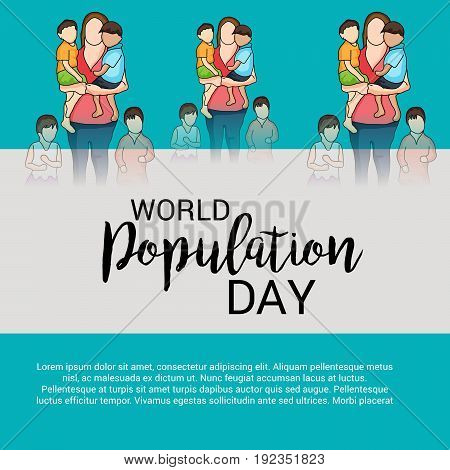 Population Day_23_june_86