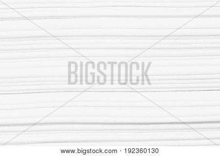 Clean White Paper