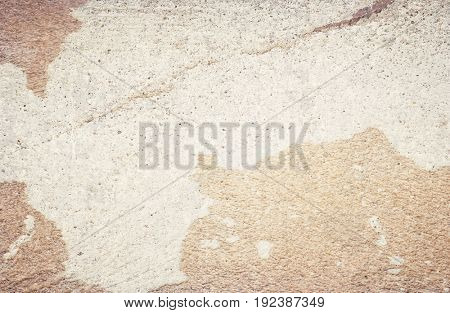 abstract grungy wall textures for your
