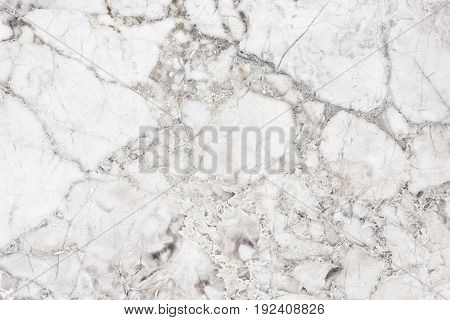 Beige background texture of a marble wall. Texture in the form of a web