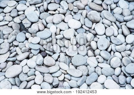 rock and stone for background purpose good for a design