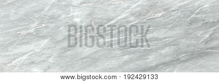 Organic Granite. Old Granite texture. Natural Granite background.