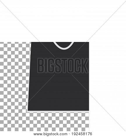sale shopping bag icon. shopping bag sign. shopping bag icon illustration design.